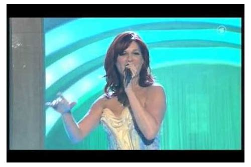 baixar do youtube andrea berg kilimandscharo
