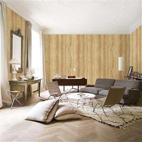 jual wallpaper dinding motif kayu   lapak zz art zzart
