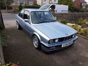 Bmw E30 316i : bmw e30 316i m50 conversion in dunblane stirling gumtree ~ Melissatoandfro.com Idées de Décoration