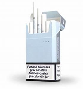 Cheap Davidoff cigarettes