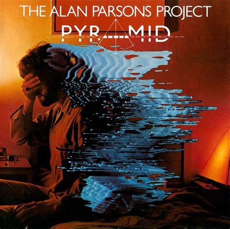 Best Alan Parsons Project Album by Best 20 Alan Parsons Project Ideas On Alan