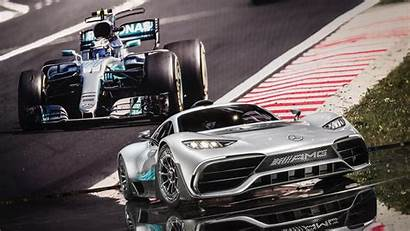 Mercedes Amg Project 1080p F1 Wallpapers Jh3