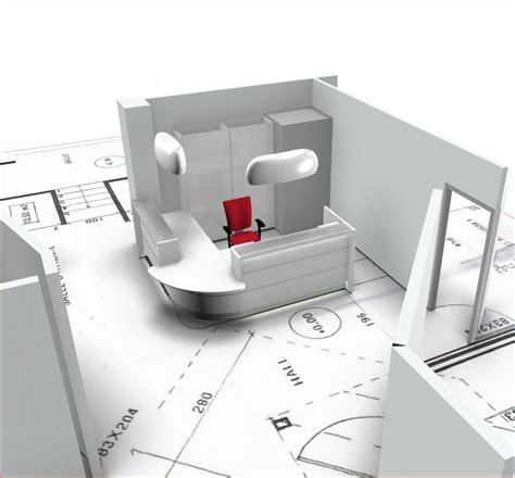luminaire pour bureau luminaire pour banque d 39 accueil dm mobilier de bureau