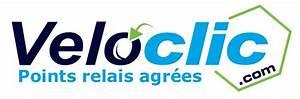 Tarif Point Relais : radon service partner ~ Dode.kayakingforconservation.com Idées de Décoration