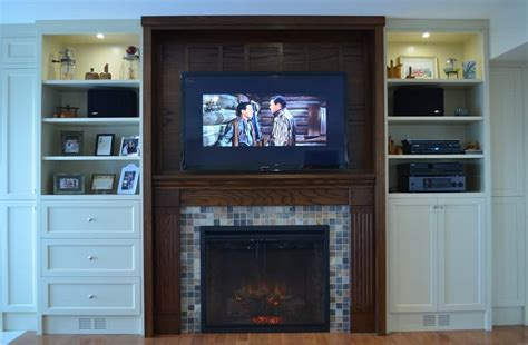 gas fireplace unit gas fireplaces vs electric fireplaces stylish fireplaces