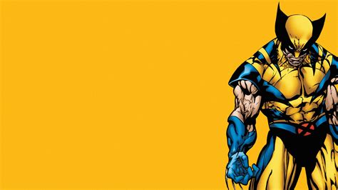 Wolverine Animated Hd Wallpapers - wolverine wallpaper hd 77 images