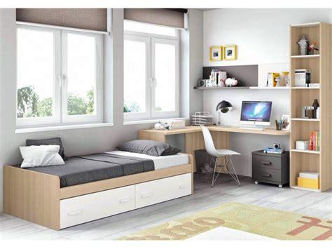 conforama chambre bébé complète chambre ado lit idées de décoration et de