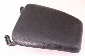Console Armrest Cover Lid 93