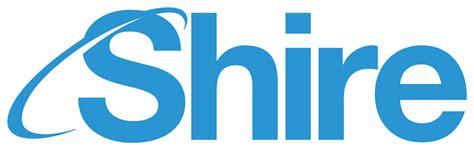 Shire PLC (ADR) (NASDAQ:SHPG) Buying Baxalta Inc (NYSE ...