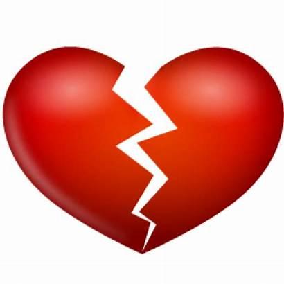 Broken Heart Simple Latest