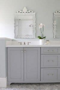 kitchen cabinets paint best 25 benjamin coventry gray ideas on 3153