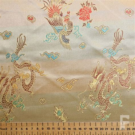 chinese brocade fabric  fabric centre