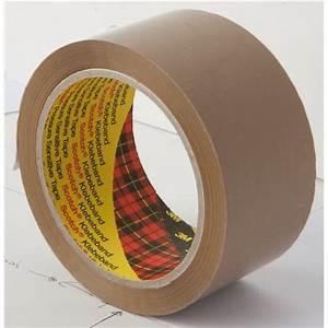 Scotch Premium Packaging Tape