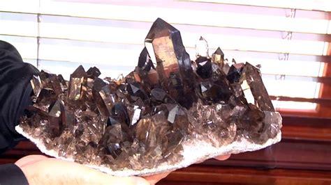 What S Hot On Pinterest 6 Boho Home Decor: Fine Minerals International