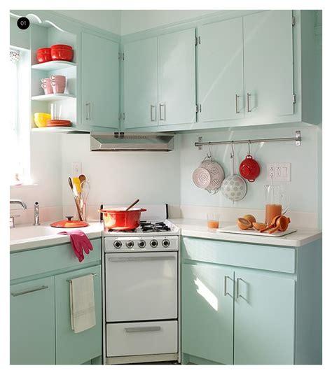 small kitchen decorating ideas wonderful blue polished small kitchen cabinet sets