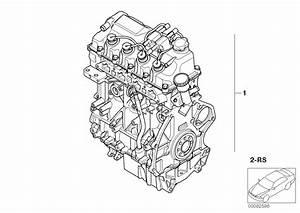 Mini Cooper S Belt Routing Diagram  Mini  Free Engine