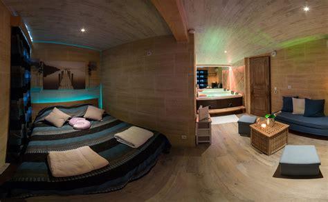 chambre de charme avec decoration de charme 3 chambre avec priv233