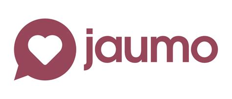 The Jaumo Dating App Is on a Fast International Rise ...