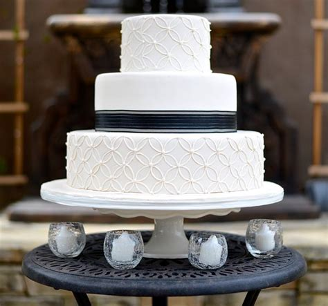 torrance bakery wedding cakes images  pinterest