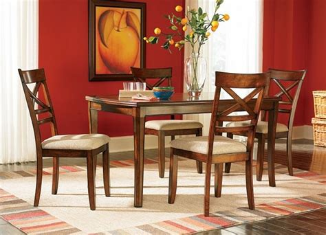 havertys casual dining chairs beckham for the home