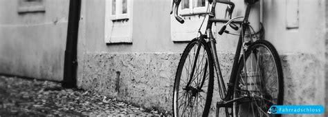 das beste fahrradschloss bestes fahrradschloss 2018 kaufberatung tipps die besten schl 246 sser