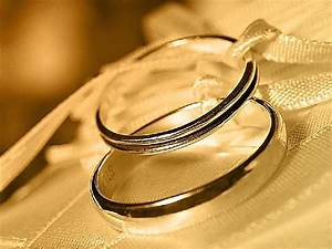 picture of wendy williams wedding ring wedding ideas and With wendy williams wedding ring