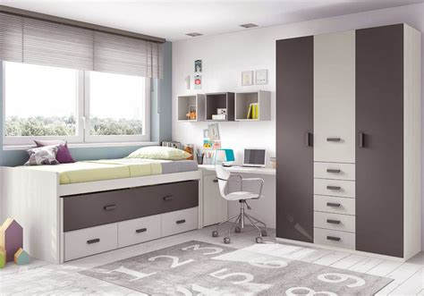 chambre fille f馥 chambre ado fille moderne collection avec cuisine chambre ado fille moderne images nadiafstyle com