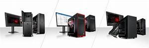 Gamer Pc Konfigurieren : pc konfigurator basis system w hlen und konfigurieren mifcom ~ Watch28wear.com Haus und Dekorationen