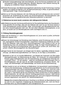 Vermietete Eigentumswohnung Steuerlich Absetzen : vermietete wohnung steuerlich absetzen ~ A.2002-acura-tl-radio.info Haus und Dekorationen