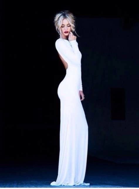 Dress To Impress! New Year's Eve Dresses  Lifestuffs