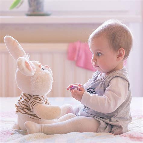 Bilder Hässliches Baby by B 233 B 233 A 9 Mois 233 Veil Progr 232 S Et Alimentation D Un B 233 B 233