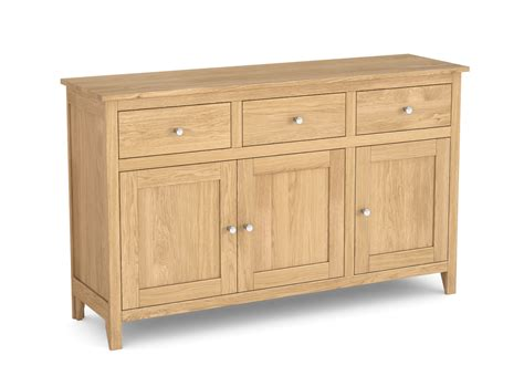 3 Door Sideboard by Nimbus 3 Drawer 3 Door Sideboard Choice Furniture