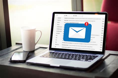 microsoft office   email security lutz tech insights