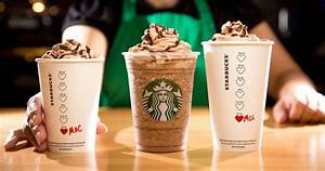 Starbucks, Will, Launch, Its, New, Bean, To, Cup, Tracker, In, 2020