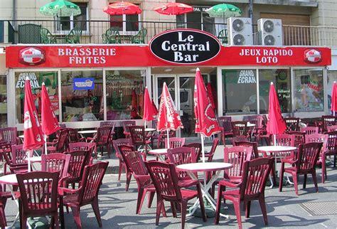 pub le bureau franconville le bureau restaurant restaurants le bureau aubiere