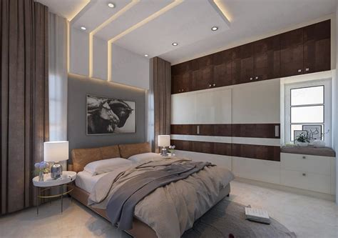 bedroom interior designer bangalore   organize