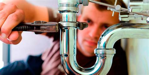 How To Repair Kitchen Faucet How To Find The Best Local Plumbing Service Company In Your Areaintact Plumbing Heating