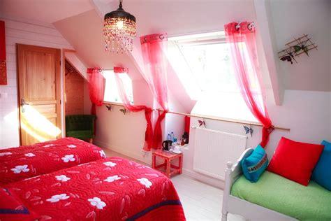 chambre d hote cast le guildo location de vacances 22g510491 pour 9 personnes à st cast