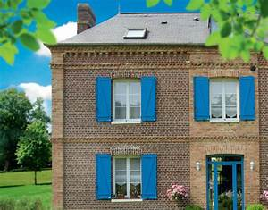 La Maison Du Volet : volet proven al ooreka ~ Melissatoandfro.com Idées de Décoration