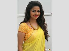 Nithya Ram in Nandini 1