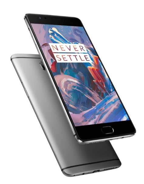 oneplus 3 to receive oxygenos 3 2 6 firmware update