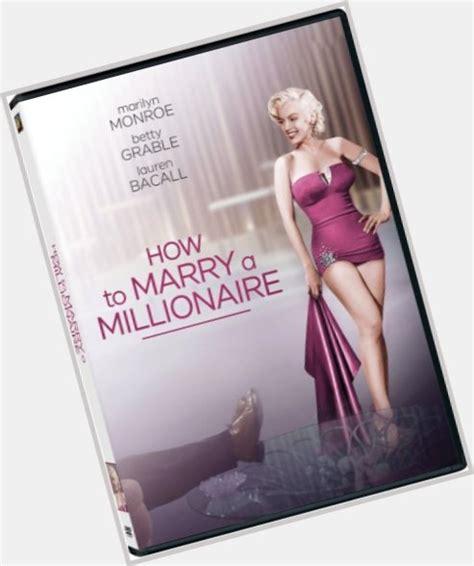 Mary frann tits
