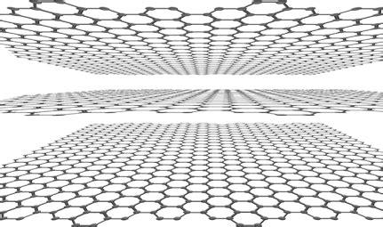 graphene oxide  dispersion flake powder