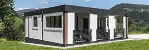 Luxus Wohncontainer Kaufen : mobilheime kaufen mit vertrieb in deutschland ~ Michelbontemps.com Haus und Dekorationen