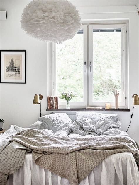 small space styling tips  transformed  east
