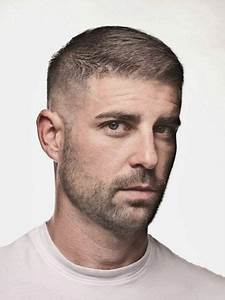 17 Best images about Man Hairs on Pinterest | Taper fade ...