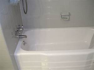 Junkartme Outstanding Bathtub With Bubbles Photo