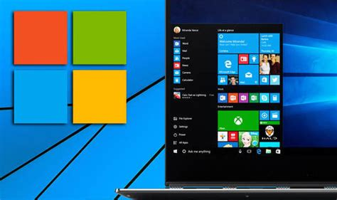 windows 10 for free before the end of the year here s how tech style