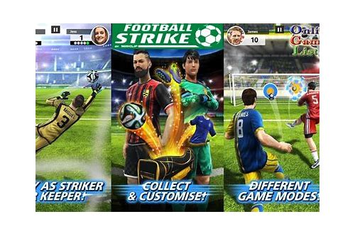 football strike hack apk ios