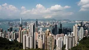 CLSA: Hong Kong home price expected to decline 15% in a ...